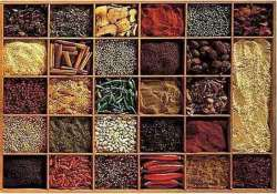 spices india one stop destination for quality indian spices