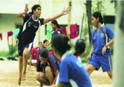 du admission sports quota fitness trials to begin tomorrow
