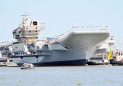 indo japan defence ties set to grow stronger