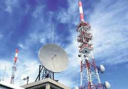 ips officer m akhaya appointed cvo in telecom department