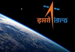 in a first isro to launch google s skybox satellite for gps