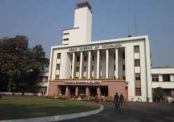 iit kharagpur to create new cadre of environmental engineers- India Tv