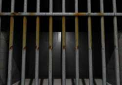 thane to soon get an open prison