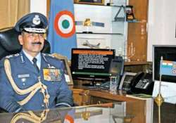 border incursions during xi s visits mysterious iaf chief