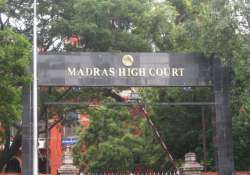 madras high court allows conduct of dog show