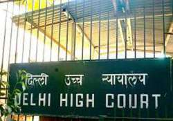 high court summons senior civic metro officials on
