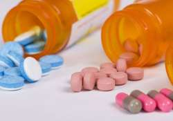 india s drug act aiding harmful combination drugs without