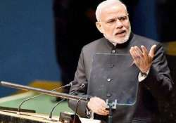 cryogenic engine tested successfully pm hails space