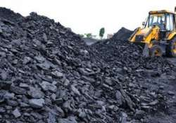 coal scam two govt officials seek alteration of charge