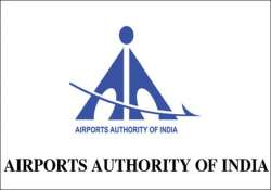 rk srivastava takes over as aai chief