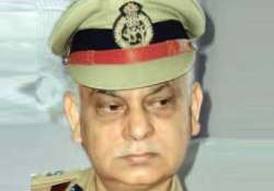 former assam dgp under scanner in saradha scam shoots