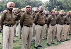 tension in punjab village after pages of scripture found