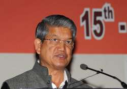 rs 13 crore released from cm relief fund for uttarakhand