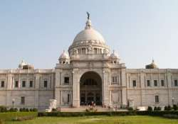 victoria memorial inspires new residential project