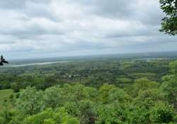 top 10 beautiful hill stations in south india