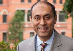 iit delhi alumnus soumitra dutta to head cornell s business- India Tv