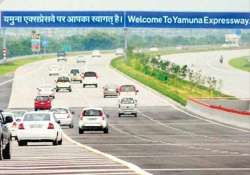 yamuna expressway to turn into electronics manufacturing hub