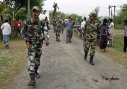 toll rises to 40 in ndfb s attacks in assam