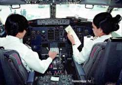 18 pilots found high before taking off flights