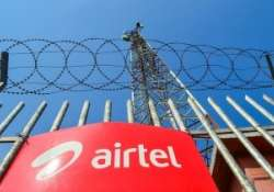 cyclone hudhud airtel sets up helpline for tracking people