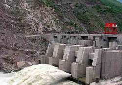 j k demands transfer of dulhasti and uri hydropower projects