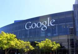 delhi boy bags rs 1.27 crore offer from google