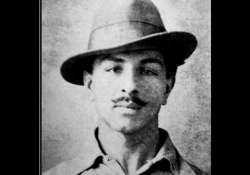 bhagat singh remembered in pakistan