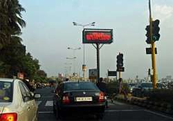 e challan for traffic violators to be made mandatory in