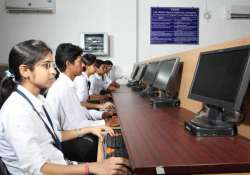common online exam for multiple universities launched