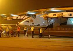 solar impulse founder confident of developing a drone that