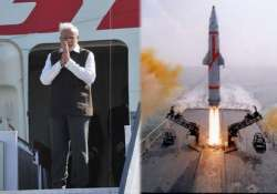 top 5 news headlines that you should not miss today