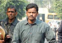 nithari case surinder koli shifted to dasna jail from meerut