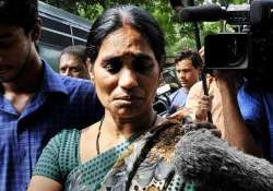 juvenile at ngo is as good as free mother of dec 16 victim