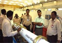 india israel joint venture lr sam missile successfully