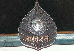 bharat ratna benefits and facilities extended to an awardee