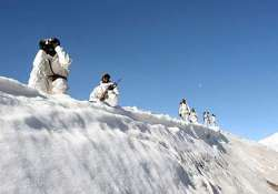 india pak to discuss siachen issue on june 11 12