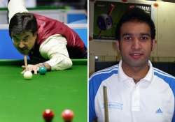 india to take part in international snooker event in