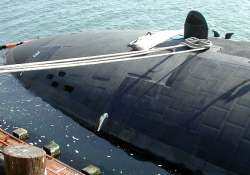 india has successfully developed slbm for ins arihant