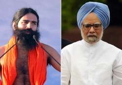 inspite of sikh pm no justice for 84 sikh riot victims says