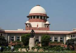 intoxication no ground for dilution of murder charge sc