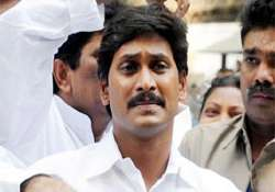 jagan case court seeks videos of accused ministers claims