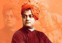 jaipur to host conference on swamiji s 150th birth