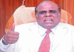 judge rubbed his shoes against me says dalit judge
