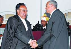 justice tatia lauds doctors for their dedicated services
