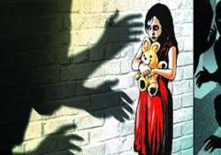 kashmir preacher arrested for sexual exploiting four minors