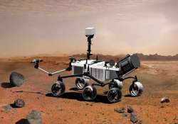 kerala students to compete in designing rover for mars