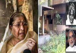 know facts about ahmedabad s gulbarg society massacre in