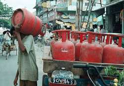 lpg distributors threaten to go on strike on oct 1
