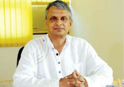 ls member takes jibes at govt over resolution on lokpal