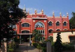 madras hc suggests govts take note of elephant movements